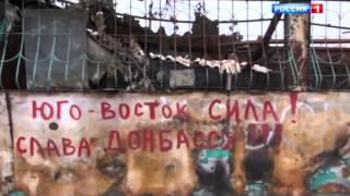 """""""ПО ЗАКОНАМ военного ВРЕМЕНИ"""""""