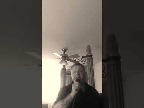 Karaoke Volbeat - The Bliss