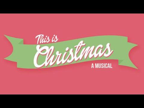 This is Christmas - Christmas Musical 2013