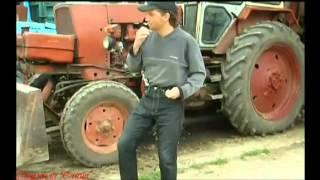 Анатолий Кулагин     Не подглядывай!!