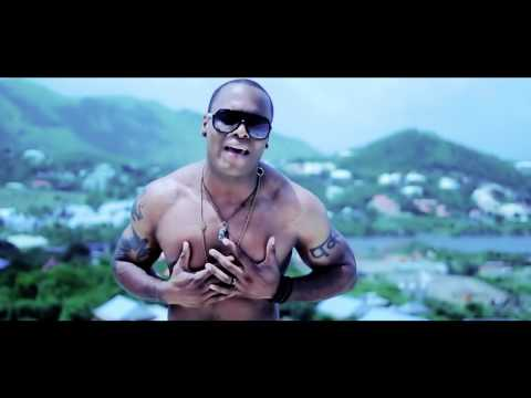Carimi - Mwen Dezole - Official Video