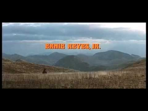 Red Sonja (1985) opening credits, with their Ennio Morricone music