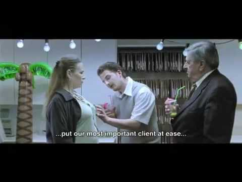 Institute Drugs And Alcohol - Job Commercial
