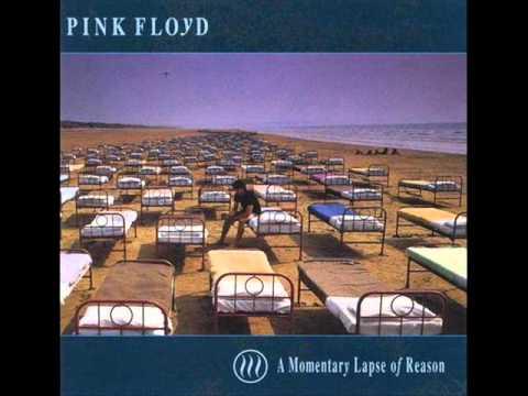 Pink Floyd  The Dogs Of War Lyrics in Description Box