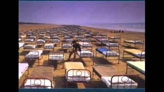 Pink Floyd - The Dogs Of War [Lyrics in Description Box] Mp3