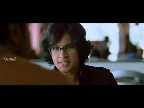 Download Prapanchamantha Samasyal Telugu Dubbed Thriller Full Movie | Tovino Thomas