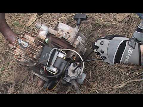 hqdefault polaris xplorer 400cc engine youtube 1996 polaris explorer 400 wiring diagram at n-0.co