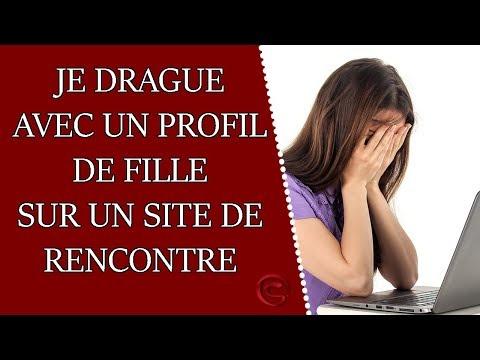 Me and you site de rencontre