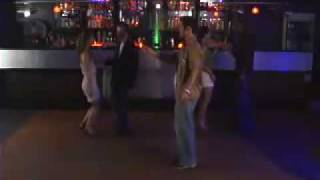 How To Dance Hip Hop DVD Intro from http://amzn.to/sexyclubdance thumbnail
