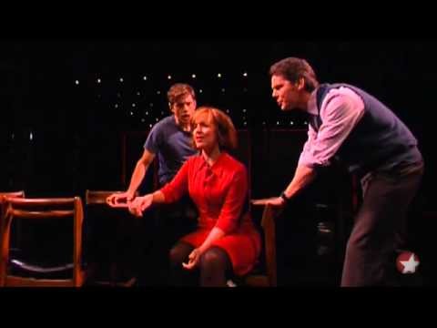 Show Clip - Next to Normal -