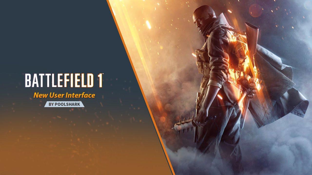 Watch the trailer for Battlefield 1, EA's new World War I-era ...