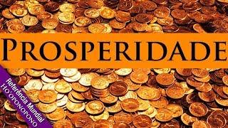 Prosperidade - Entrevista Alcides Melhado Filho