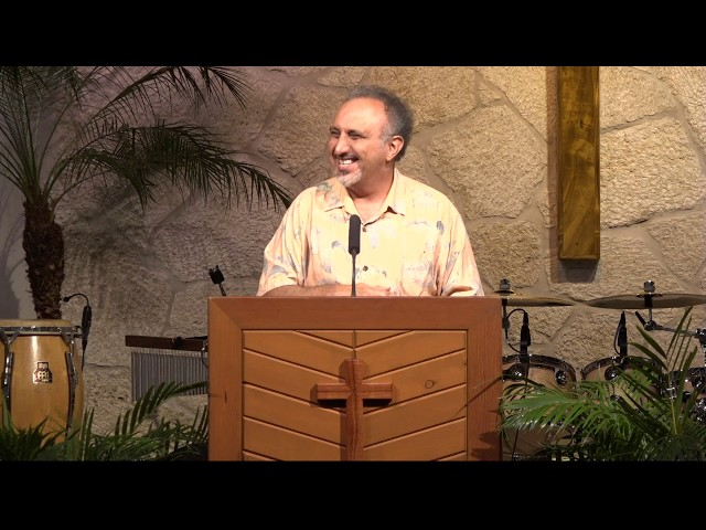 Bible Prophecy Update – May 12th, 2019