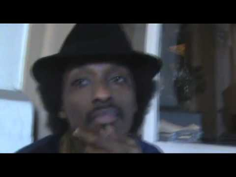 Knaan Talks W/ Davey D About The Truth Behind The Somali Pirates