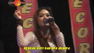 Nella Kharisma - Dikira Preman (Official Music Videos)