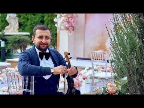 Самвел Мхитарян - Кавказская Скрипка 2021