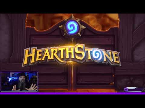How To Get ALL 3 HearthStone Rise Of Shadows Card Backs Without An Emulator Or A Phone Hassle FREE!