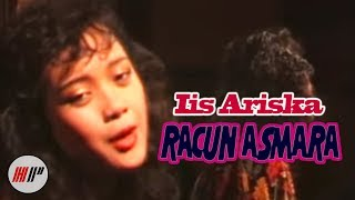 Iis Ariska - Racun Asmara (Official Video)