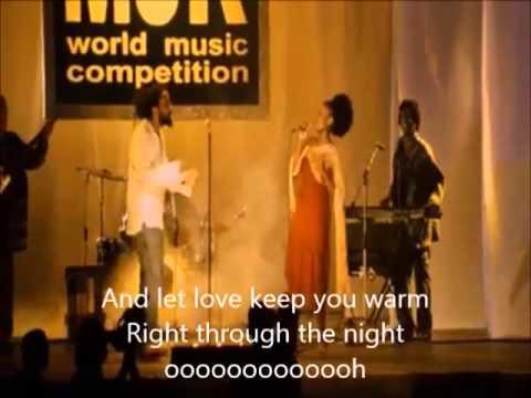 One by One Kymani Marley lyrics (mas letra)