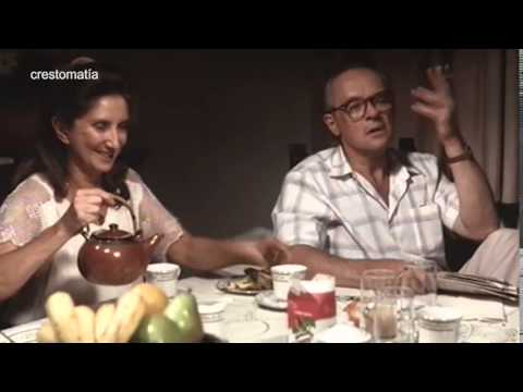 Programa 14 Segunda Temporada Ssi Con Raquel Bessudo - Leonardo García