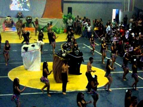 festa-folclórica-da-escola-cad-iconha