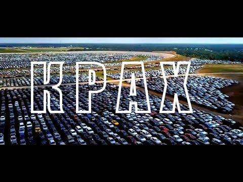 Skoda: КРАХ!!!  Автомобильного Рынка РФ (2020)