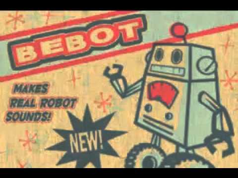 bebot tune test