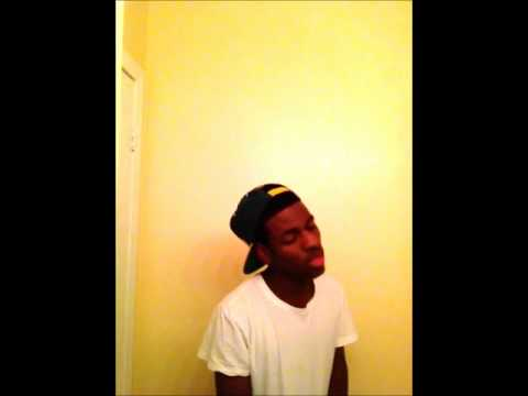 The Weeknd - Wicked Games (Acapella Cover)