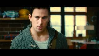Für immer Liebe - Trailer (Deutsch) HD