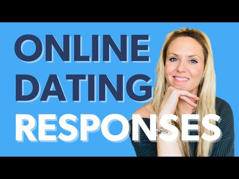 People React to Funny Dating Site Messages from YouTube · Duration:  3 minutes 56 seconds