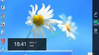 Windows 8 transformatoin pack 7.0 (HUN)