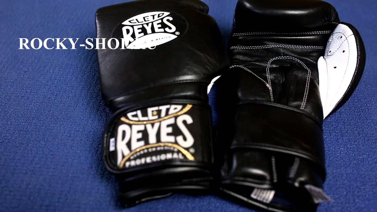 Боксёрские перчатки Vimpex Sport с сайта Big.sport.by - YouTube