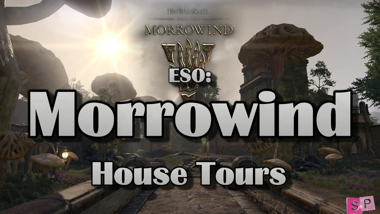 PTS] Notes de version 3 0 4 (Morrowind - 15/05 - 162 Mo