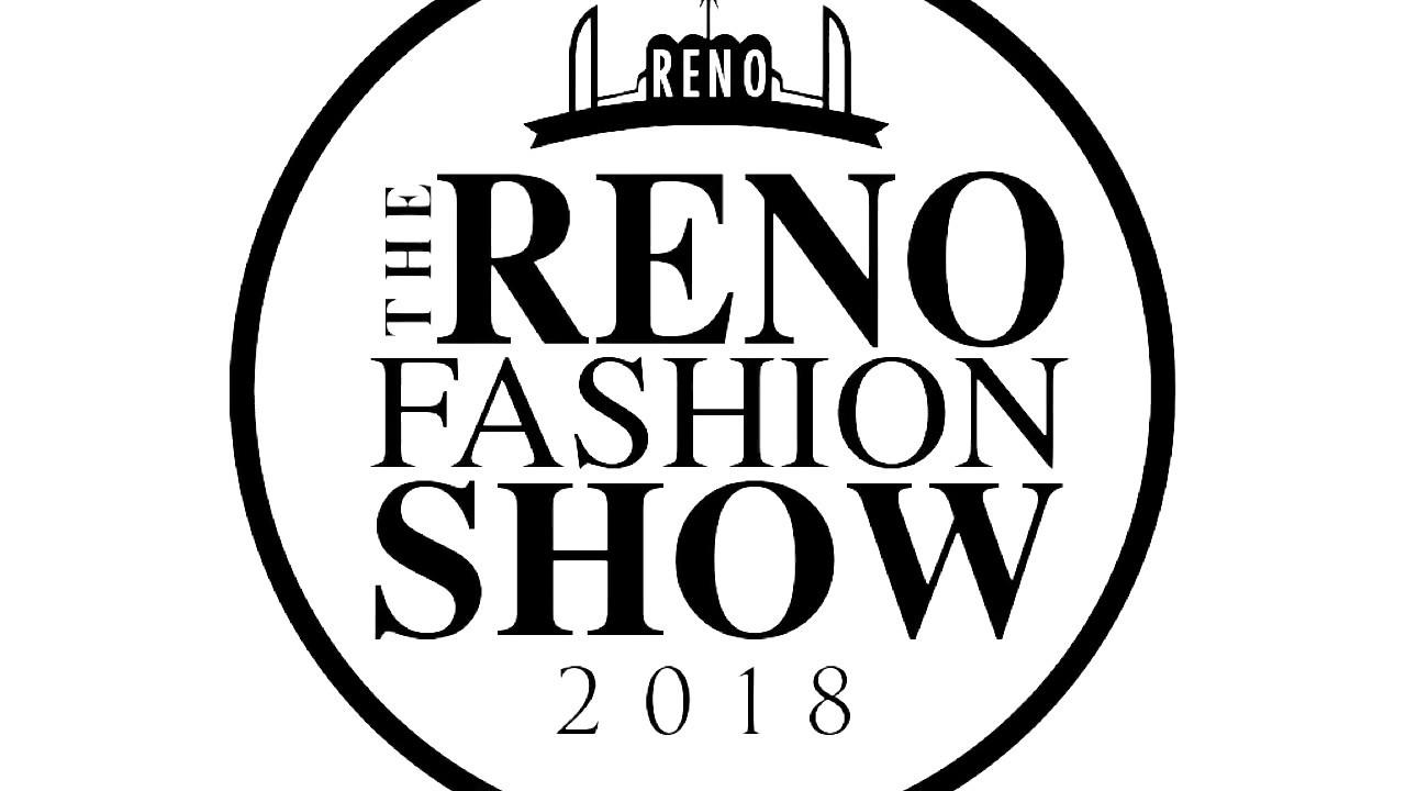 Reno fashion show 2018 97