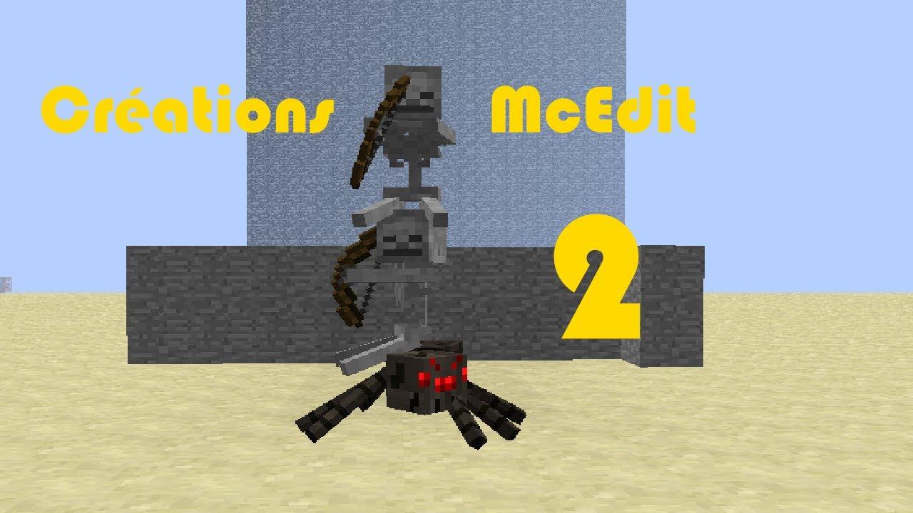 MCEDIT 1.8 TÉLÉCHARGER