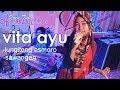 Cover Campursari Lungiteng Asmoro Sawangen Voc Vita Ayu Populer