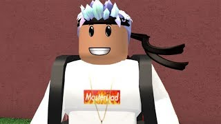 PLAYING ROBLOX WITH SUBSCRIBERS!