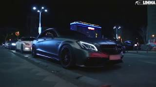 Скачать Russian Mafia Driving In Krasnodar Night