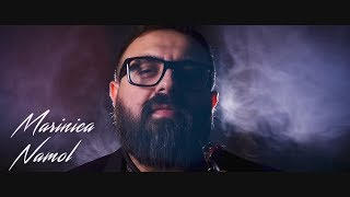 Marinica Namol - Ghili Bahtali (Videoclip Official) 2019