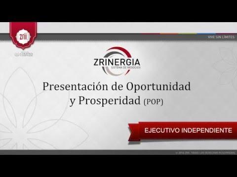 POP - Edwin Arboleda