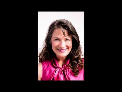 LeAnna Brennan Business Radio X Interview part 1