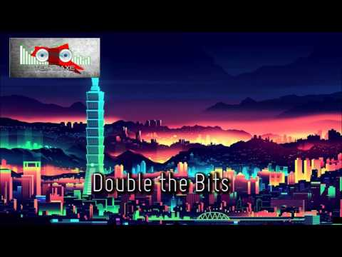 Double the Bits -- Chiptune/8-bit -- Royalty Free Music