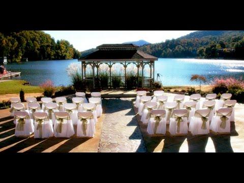 lake-lure's-premier-wedding-destination-is-rumbling-bald-resort