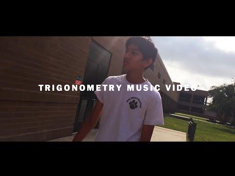 Trigonometry Music Video