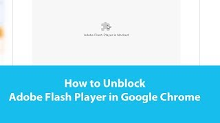 Enable Adobe Flash Player – Junky