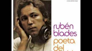 PRIVILEGIO  RUBEN BLADES