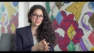 Assistant Hotel Manager   How I got my job & where I'm going   Part 2   Khan Academy