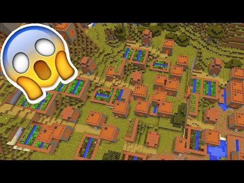 Дополнения для Minecraft Всё для Minecraft и Minecraft