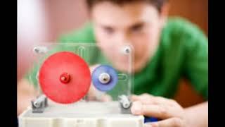 Genius Inc Science Fair Invention Ideas You Shouldn't Miss!