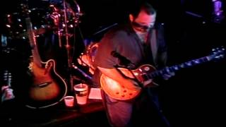 The Macks Creek Band - Pickin the Blues